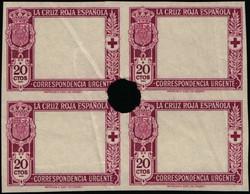 5790: Spanien - Besonderheiten