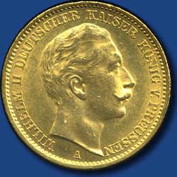 40.80.20.130: Europa - Deutschland - Deutsches Kaiserreich - Preußen