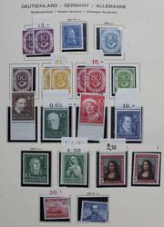 1420: Bundesrepublik Deutschland