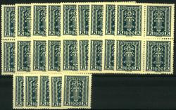 4745: Österreich - Engros