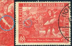181010: Ausstellungen/Ereignisse, Messen, Leipziger Messe