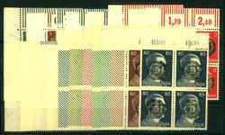 1025: Deutsche Lokalausgabe Löbau