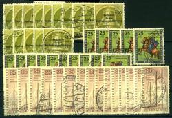 1360: Berlin - Engros