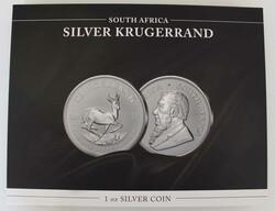 135: Münzen und Banknoten Zubehör