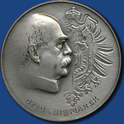 90.10.10: Thematische Medaillen - Themen - Adel
