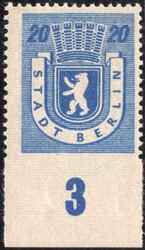 1370: Sowjetische Zone