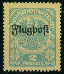 4745: Austria