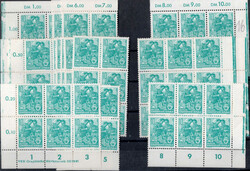 1380: DDR - Engros