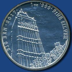 40.150.480: Europa - Großbritannien - Elisabeth II., seit 1952