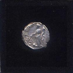 10.30.490: Antike - Römische Kaiserzeit - Septimius Severus, 193 - 211