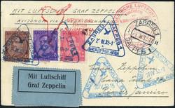3775: Jugoslawien -