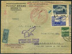 6335: Tschechoslowakei -