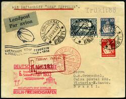 2455: Estland -