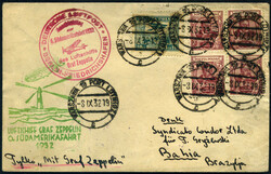 4945: Polen -