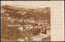 5790: Spanien - Postkarten