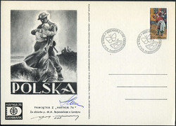 4945: Polen - Besonderheiten