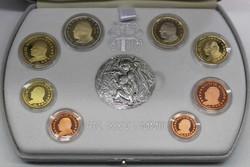 40.200.320.760: Europa - Italien - Vatikan - Johannes Paul II., 1978 - 2005