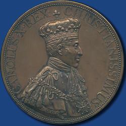 40.110.10.400: Europa - Frankreich - Königreich - Karl X., 1824-1830