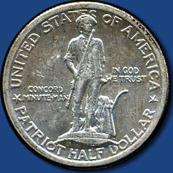 60.290: Amerika - Vereinigte Staaten von Amerika