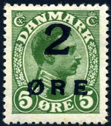 2475: Färoer