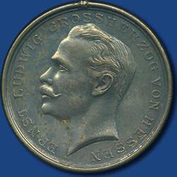 200.10.10: Historika, Studentika - Orden, Ehrenzeichen, Deutsche Staaten bis 1918