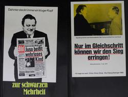 242599: Geschichte, Deutsche Politiker, sonstige