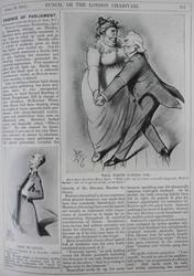 2865: Grossbritannien - Literatur