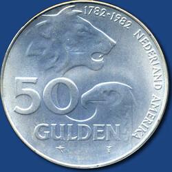 40.360.200.60: Europa - Niederlande - Königreich der Niederlande - Beatrix, seit 1980