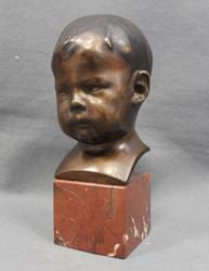 650: Skulpturen, Plastiken