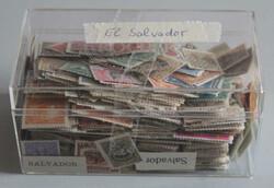5565: Salvador - Sammlungen