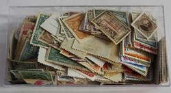 2975: Honduras - Sammlungen