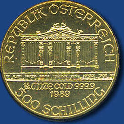 40.380.230: Europa - Österreich / Römisch Deutsches Reich - Österreichische Republik, nach 1918