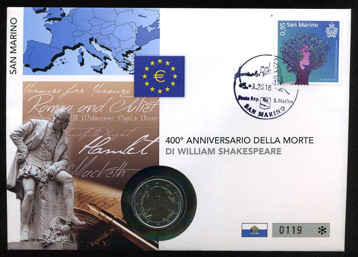Aak Phila Gmbh Darmstaedter Briefmarkenauktion Europa San