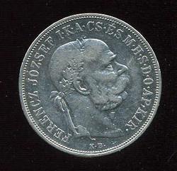 40.550: Europa - Ungarn