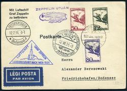 6535: Ungarn -