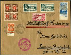 340: Danzig -