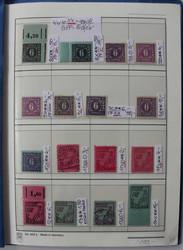 1370: Sowjetische Zone - Lot