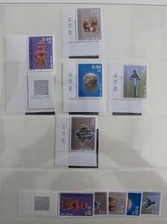 3832: Jugoslawien Ausgabe für den Kosovo - Sammlungen