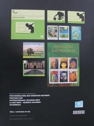 6590: UNO Wien - Sammlungen
