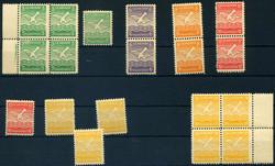 880: Deutsche Lokalausgabe Falkensee - Sammlungen