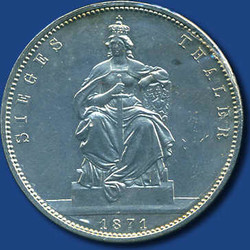 40.80.10.180: Europa - Deutschland - Altdeutschland - Brandenburg-Preußen
