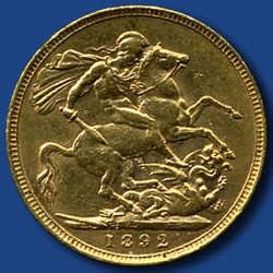 40.150.430: Europa - Großbritannien - Victoria, 1837-1901