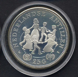 40.360.220: Europa - Niederlande - Niederländische Kolonien