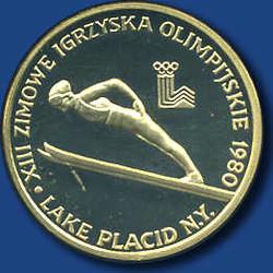 40.390: Europa - Polen