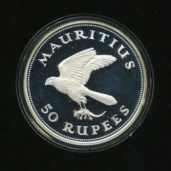 50.260: Afrika - Mauretanien
