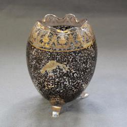 850.25: Varia - Glasmalerei