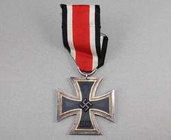 200.10.30: Historika, Studentika - Orden, Ehrenzeichen, Drittes Reich