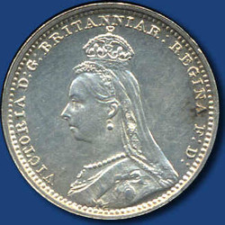 40.150.430: Europe - Great Britain - Victoria, 1837-1901