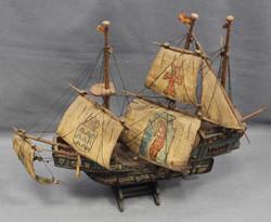 850.32: Varia – Boats,Ships