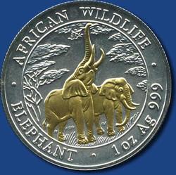 50.330: Afrika - Sambia